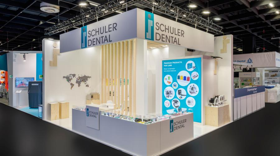 Schuler Dental